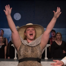 BWW Review: DIRTY ROTTEN SCOUNDRELS at Oyster Mill Playhouse Photo