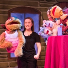 AVENUE Q Returns to New Conservatory Theatre Center for 5th Anniversary