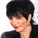 Is Liza Minnelli On Her Way Back to the Stage? Photo