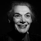 Rick McKay Pens Open Letter to Marian Seldes Documentary Filmmaker Photo