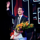 The Panic Has Ended! Brendon Urie Exits KINKY BOOTS Today