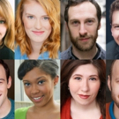 Casting Announced for Kokandy's Chicago Premiere of BONNIE & CLYDE Photo