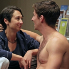 BWW Review: Writers in Love: Good Theater Presents SEX WITH STRANGERS Photo