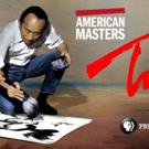THIRTEEN's American Masters Presents First Documentary On 'Bambi' Artisy Tyrus Wong Photo