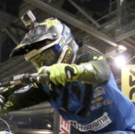 EnduroCross Motorcycle Race Comes to Orleans Arena 8/19