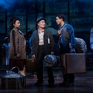 Broadway's ALLEGIANCE, Starring George Takei, to Return to Cinemas for Pearl Harbor Day