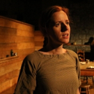 BWW Review: A Beautifully-Acted Tragedy Of Ideas: SALLY McCOY at Cohesion Theatre