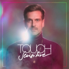 Touch Sensitive's Debut Album 'Visions' out Now on Future Classic
