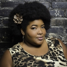 THE DAILY SHOW WITH TREVOR NOAH Names Comedian Dulcé Sloan Their Newest Correspondent