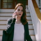 VIDEO: First Look - Michelle Dockery Returns for Season 2 of TNT's GOOD BEHAVIOR Video