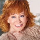 Reba McEntire & Justin Boot Company Team for 'REBA by Justin' Collection