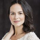 HAMILTON's Mandy Gonzalez to Release Debut Recording 'Fearless' Next Month Photo