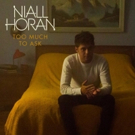 BWW Review: Niall Horan Drops Smooth New Single 'Too Much To Ask'