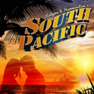 Michael Halling and Leah Berry to Lead SOUTH PACIFIC at STAGES St. Louis