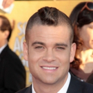 GLEE's Mark Salling Strikes Plea Deal on Child Pornography Charges; Will Serve Up to 7 Years in Prison