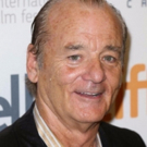Bill Murray Talks GROUNDHOG DAY on The Leonard Lopate Show