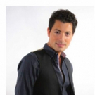 Jonathan Karrant to Perform Fourth Wednesdays at Red Rock in Las Vegas