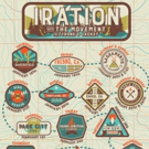 Iration Announces 'Heatseekers Winter Tour 2018' for January and February Photo