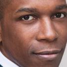 BWW Interview: Leslie Odom Jr.