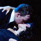 BWW Review: MUCH ADO ABOUT NOTHING at Annapolis Shakespeare Company Charms in a Fresh Photo