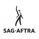 Inaugural President's Award Unveiled at SAG-AFTRA National Convention