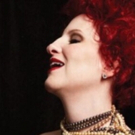 Wendy Lane Bailey Brings Unique Blend of Song and Storytelling to New Jersey Photo