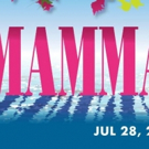 Starry MAMMA MIA! Opens Tonight at The Hollywood Bowl