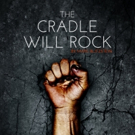 Iron Crow Theatre Presents THE CRADLE WILL ROCK Photo