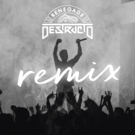 Destructo's 'Renegade' ft. Freddie Gibbs VOLAC And RROTIK Remixes Out Now
