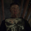 VIDEO: Frank Is Back With a Vengeance - New Season of MARVEL'S THE PUNISHER