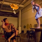 BWW REVIEW: Dirt [Contained] Explores the Pain of Freedom in Fernando Arrabal's GARDE Photo