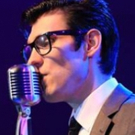 BWW Review: BUDDY-THE BUDDY HOLLY STORY at Dutch Apple Dinner Theater Photo