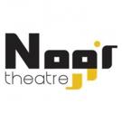 Noor Theatre Announces 2017-18 Season