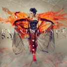 Evanescence Return With Fourth Studio Album 'Synthesis'; First Single Out Today