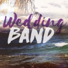 Alice Childress' WEDDING BAND Kicks Off Penumbra's 41st Season Photo