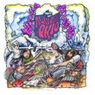 Buffalo Killers Premiere New Single and Announce New Studio Album Out 10/20