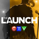 CTV's New Original Music Series THE LAUNCH Begins Production