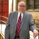 Richard Rauh Gifts $1 Million to University of Pittsburgh Theater