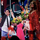 KINKY BOOTS Cast is Auctioning Off Collectibles to Raise Money for Cast Member's Canc Photo