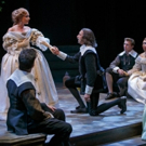 River Street Theatre to Present Screening of Stratford Festival's LOVE'S LABOUR'S LOST
