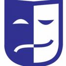 TRU Seeks Submissions for 2017-18 Producer Development & Mentorship Program Photo