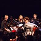 Rita Wilson's 'Liner Notes' Series Returns to the Geffen Tonight Photo