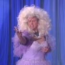 VIDEO: Channing Tatum Channels His Inner Queen Elsa to 'Let It Go' on ELLEN