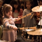 Peter and the Wolf, Interactive Concerts and More Among Carnegie Hall's 2017-18 Family Programming