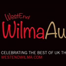 Public Voting Now Open for 2017 West End Wilma Awards Photo
