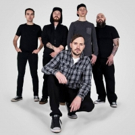 Sleep Signals Announce Pre-Order for New Album 'At The End Of The World' Available Through Pledge Music