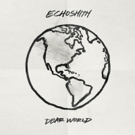Echosmith Release Heartfelt Track 'Dear World' Photo
