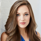 Laura Osnes to Return to Cafe Carlyle with 'COCKEYED OPTIMISTS'