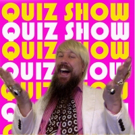 Graham Clark's THE QUIZ SHOW to Return to Vancouver This September