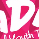TADA! Youth Theater presents EVERYTHING ABOUT A DAY (ALMOST!). Interview